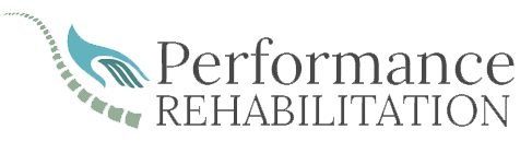 Performance Rehabilitation